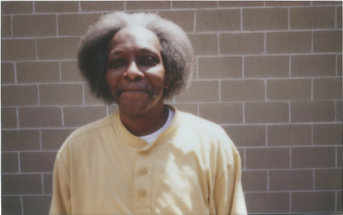 Maliki Shakur Latine at Shawangunk, July 2015