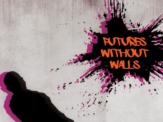 Futures wo Walls